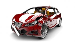 Scrap Cars Brisbane