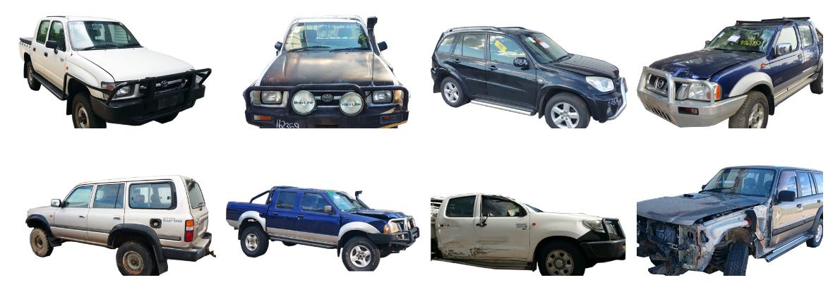 Scrap Car For Cash Brisbane