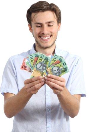 Cash for 4WD Brisbane