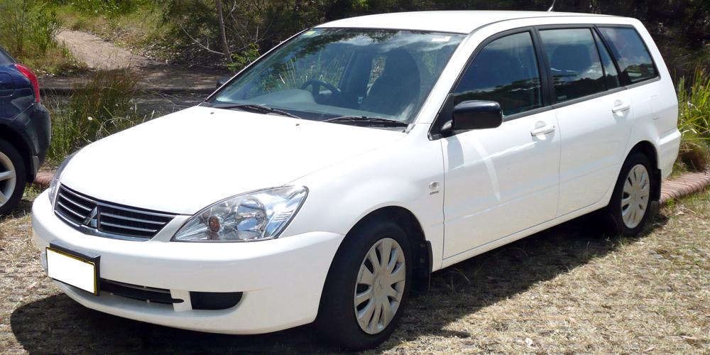 Used Car Buyers Brisbane