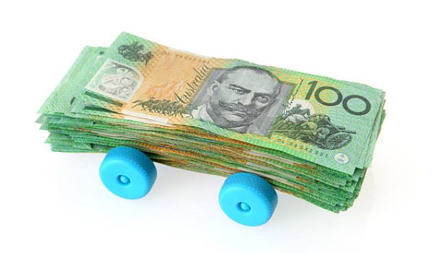 Cash for Cars Redcliffe