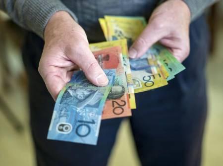 Cash for SUVs Brisbane